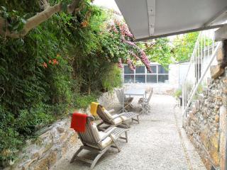 8175  H(4+2) - Sutivan - Sutivan vacation rentals