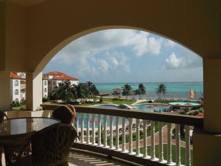 Grand Caribe Luxury Condo - San Pedro vacation rentals