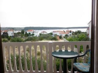 36080 A1(4+1) - Barbat - Barbat vacation rentals
