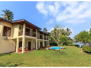 Villa Alexandra - Sri Lanka vacation rentals