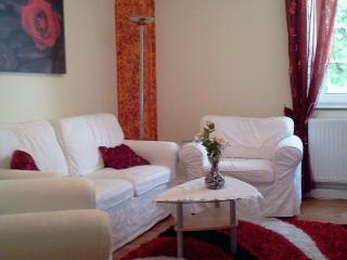 Vacation Apartment in Munich - 861 sqft, bright, comfortable (# 4727) - Eisenhofen vacation rentals