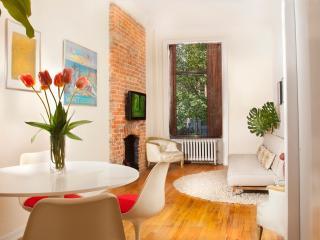 Lincoln Center - Central Park 2 bedroom Apt. - New York City vacation rentals