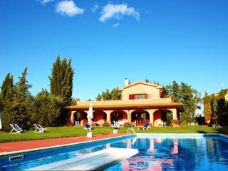 Casale del Meletello - Pitigliano vacation rentals
