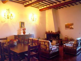 Casale del Meletello - Montalto di Castro vacation rentals