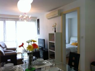 For Rent - Fairlane Residences @ Bukit Bintang, KL - Kuala Lumpur vacation rentals