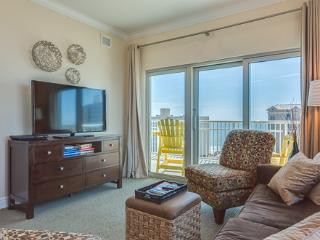 Crystal Tower 809 - Gulf Shores vacation rentals