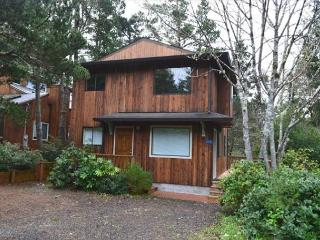 LITTLE APPLE COTTAGE, near town & beach, in MANZANITA - Nehalem vacation rentals