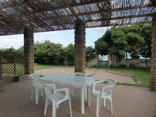 Libeccio - Noto vacation rentals