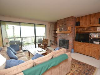 Notchbrook 4ABC - Stowe Area vacation rentals