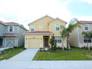 Paradise Palms Resort /SW3733 - Central Florida vacation rentals