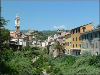 Casa Pellegrino - Dolcedo vacation rentals