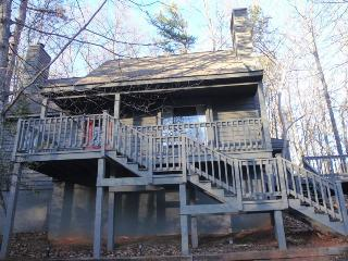 Quail Cottage Rental Home in Big Canoe Resort - Big Canoe vacation rentals