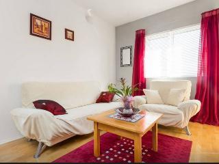 Apartman Jelica  Jelica   SPECIAL OFFER - Kastel Stafilic vacation rentals