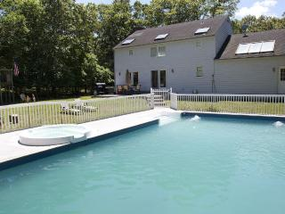 East Hampton Rental - East Hampton vacation rentals