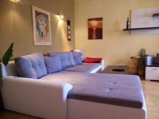 2 room Apartment near Schönbrunn - Vienna vacation rentals