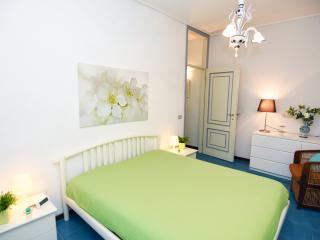 Casa Rita City Center - Sorrento vacation rentals