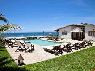 The Bungalow at Origenes - Mancora vacation rentals