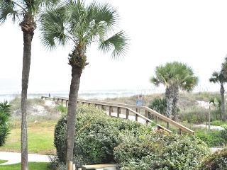 731 1st St S - Jacksonville Beach vacation rentals