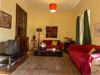 Family House | Garden | Ponta Delgada - Ponta Delgada vacation rentals