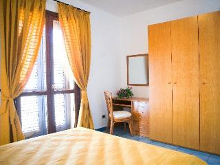VIVALDI 4 - Marinella di Selinunte vacation rentals