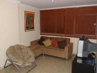 3 Bedroom Apartment near Downtown - Samborondon vacation rentals