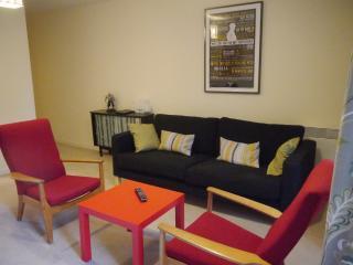 Bailey House - Cambridge vacation rentals
