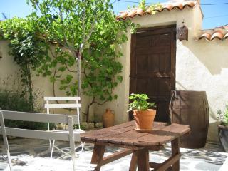 La Antigua casa del cartero - Segovia vacation rentals