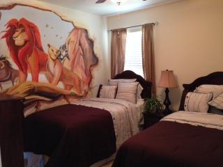 A Dream Villa in Orlando near Disney n Golf course - Davenport vacation rentals