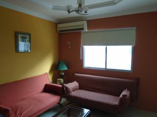 3 Bedroom Fully furnished Villa in Salinas. - Ecuador vacation rentals