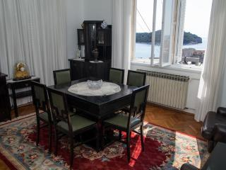 Grandfather's House in Dubrovnik - Dubrovnik vacation rentals
