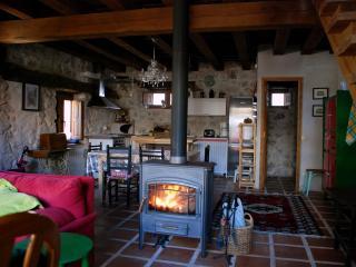 La Casa del Pastor - Segovia vacation rentals