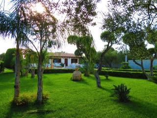 bilocale Gallipoli - Gallipoli vacation rentals