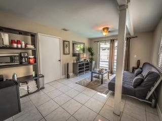 Tropical Setting with Pool - Fort Lauderdale vacation rentals