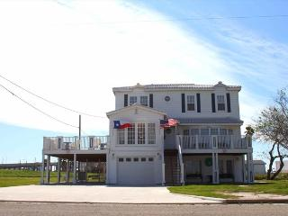 Vacation Rental in Corpus Christi