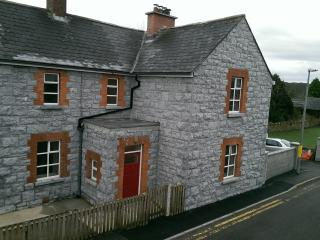 Station House - Galway vacation rentals