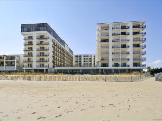 Henlopen Unit 815 - Rehoboth Beach vacation rentals