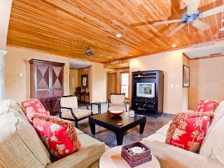 Great Rates- Penthouse Villa - Steps to the Beach - La Fortuna de Bagaces vacation rentals