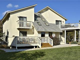 1 Ocean Dr. North Shores - Rehoboth Beach vacation rentals