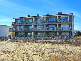 2 Bermuda Sea Mist,  Swede St - Dewey Beach vacation rentals