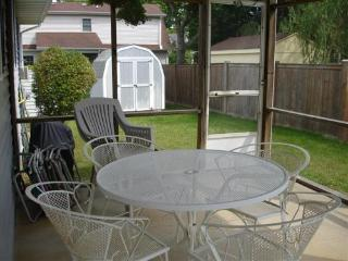 302 State Rd - Rehoboth Beach vacation rentals