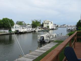 The Hideaway, 38817 Cleveland - Delaware vacation rentals