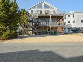 West Street 9 - Dewey Beach vacation rentals