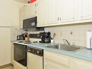 One Virginia Avenue Unit 508 - Rehoboth Beach vacation rentals
