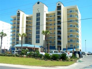 Surf Side Shores 2502 - Gulf Shores vacation rentals