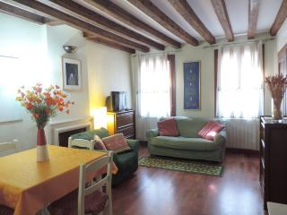 San Marco apartment - Venice vacation rentals