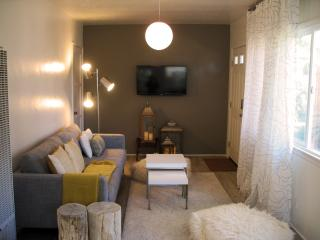 Pet Friendly Beach Cottage - Carlsbad vacation rentals