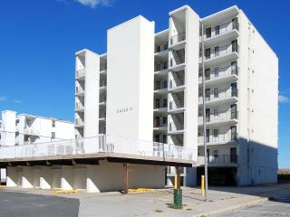 Sails II 401 - Ocean City Area vacation rentals