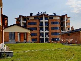 Tsovasar Family Rest Complax - Lake Sevan vacation rentals