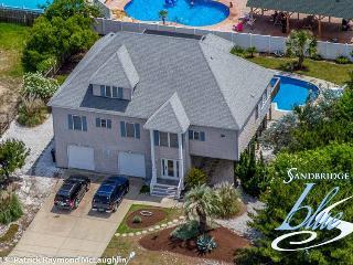 Carpe Beachum - Virginia Beach vacation rentals