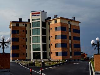 Taovasar Family Rest Complex - Sevan vacation rentals